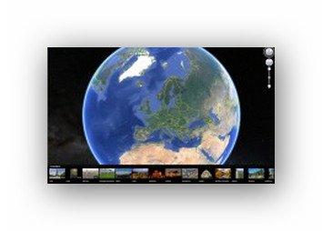 Google Earth Pro kostenlos bei Computerbild