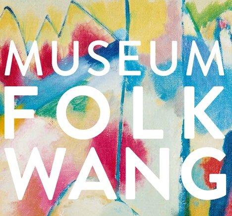 [lokal Essen] Museum Folkwang: Ab 18.04. freier Eintritt an jedem 3. Samstag im Monat