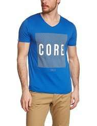 [Amazon] Viele Jack & Jones Shirts stark reduziert
