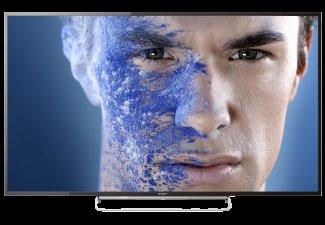 SONY-KDL-60W605B-60-Zoll-Full-HD-Smart-TV-schwarz-400Hz-WLAN-EEK-A + --- Preis inkl. Versand