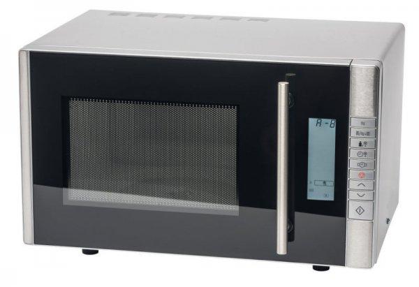 [eBay.de] MEDION MD 14482 Mikrowelle mit Grill 20 Liter Garraum 800 Watt