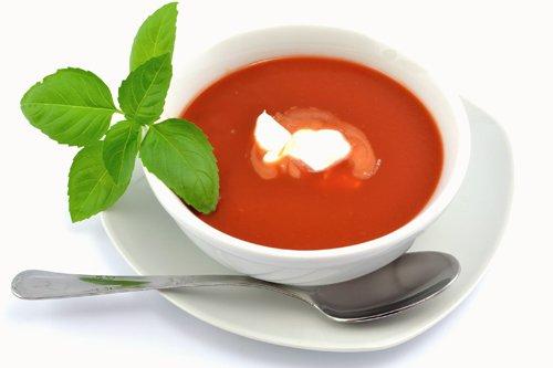 [Reebate / Netto MD]1 Beutel Carat Küche Suppe für 4 Teller mit 5ct Gewinn