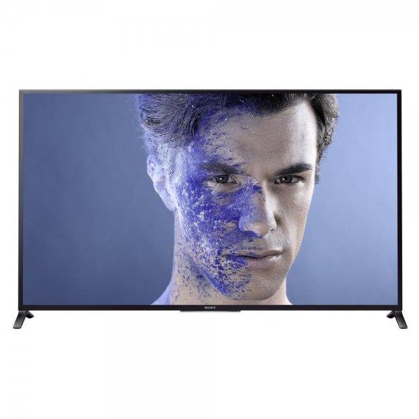 LED-Fernseher 153 cm 60 Zoll Sony BRAVIA KDL60W855 @ ebay [B-Ware]