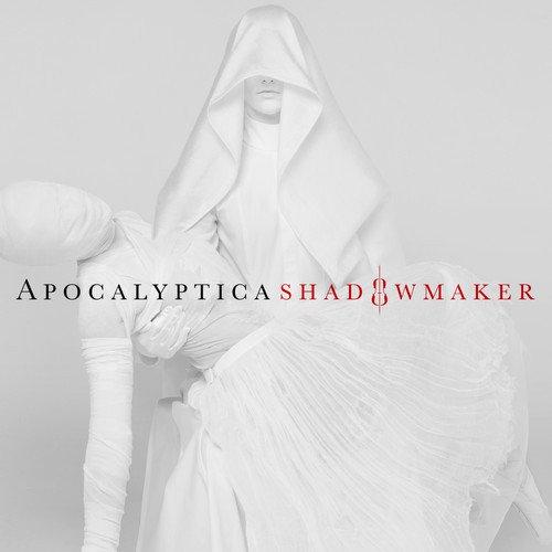 Apocalyptica - Shadowmaker (Album MP3 Download, 5,99 EUR)