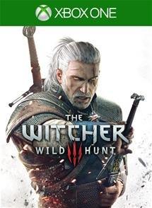 The Witcher 3: Wild Hunt XBOX One für 39,94€ im indischen Xbox Store vorbestellen