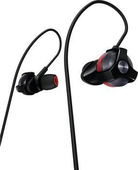 [blitzangebot / 2% Qipu] Pioneer geschlossener In-Ear Kopfhörer SE-CL751K für 29,99€ frei Haus @Völkner
