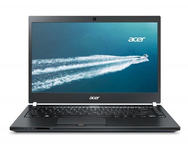 Acer TravelMate P645-M-54218G25tkk 93€ Preisvoteil
