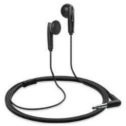 Sennheiser MX 270 In-Ear-Kopfhörer