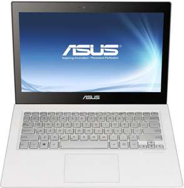 Asus Zenbook UX301LA - i7-4500U, 8GB RAM, 512GB SSD, 13,3 Zoll Full-HD-IPS-Touchscreen, Win 8, 1.4kg - 1023,41€ - Amazon.de