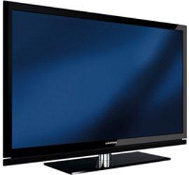 [Redcoon] HotDeal am 20.04...Grundig 46 VLE 830 BL 116,8 cm (46 Zoll) LED-Backlight-Fernseher (Full HD, 100Hz PPR, DVB-T/-C/-S2) schwarz für 329,90€ Versandkostenfrei