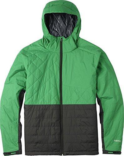 [amazon] Burton Herren Jacke Yukon Jacket