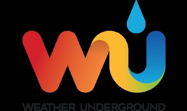 1 Jahr (vielleicht sogar 2 Jahre - es gehen noch mehr (siehe Kommentare)) Weather Underground Premium (werbefrei) kostenlos