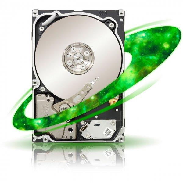 (mindfactory.de) 1000GB Seagate Enterprise Capacity Festplatte 2.5 7200rpm  SATA 6Gb/s
