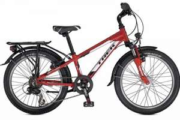 TREK MT 60 Boys Kinderrad 20? Modell 2014 für 239€ zzgl. 35€ Versand @Jehle Bikes