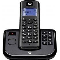 [völkner] Motorola T211 DECT-Telefon mit Anrufbeantworter für 19,99 EUR