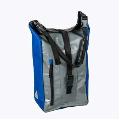 [ALDI NORD] ab 27.04. - Fahrrad-Gepäcktaschen für nur 9,99