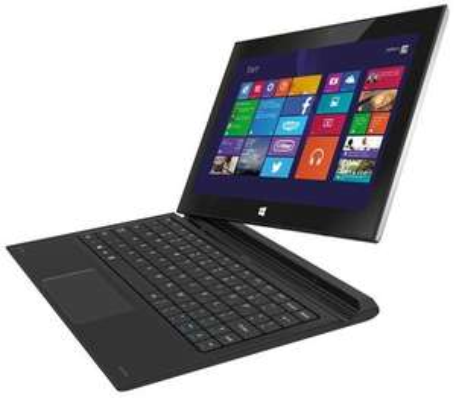 "Mediacom Winpad 912 Win 8.1 Tablet - 8,9"" FHD IPS Display, Intel® Z3735F 4x 1,83Ghz, 2GB Ram, 32GB HDD, HDMI, 3G für 200,32€ @Amazon.it"