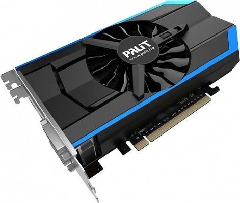 Palit GTX 660 für 98€ + evtl. Versand