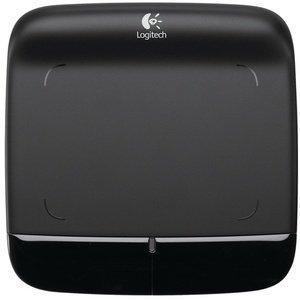 [Ebay] Logitech Touchpad schnurlos !!!OHNE Unifying Empfänger!!! Nur 10€ NEU
