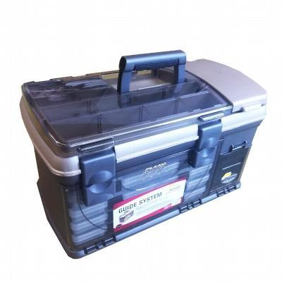 Plano Box 7771 Angelkoffer