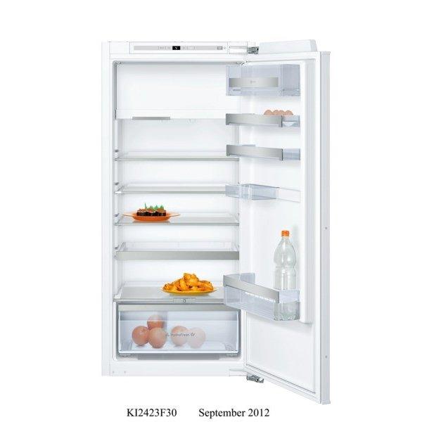 Kühlschrank NEFF K 445 A2, für 411,00 € versandkostenfrei bei @MediaMarkt
