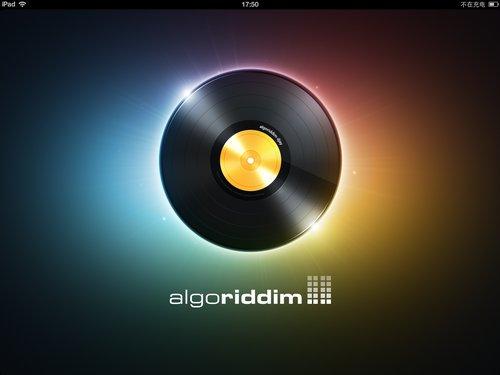 [iOS] Djay 2 für iPad & iPhone
