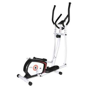[Real.de]Schmidt Sportsworld, Crosstrainer CT3