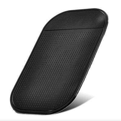 3x Sticky Anti Slip Pad für 2,21€ 10x für 6,89€ inkl. Versand banggood