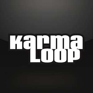 Großer Sale bei Karmaloop bis 90% reduziert u.a. Asics GL3 47€ NB 577 60€