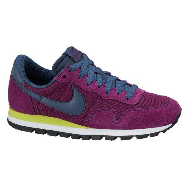 [-60%] Damen Nike Air Pegasus Grape Gr. 38 & 38,5 im Sale bei Cortexpower VSK Frei