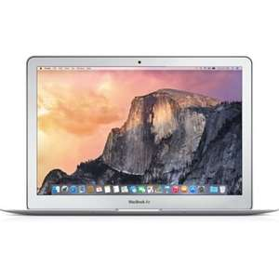 MacBook Air 13,3 Zoll/4GB Ram/128GB SSD (2014er ) Refurb. 839 EUR