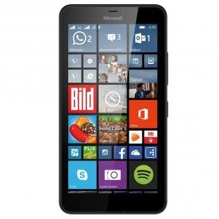 [Redcoon] Lumia 640 XL Dual-SIM ab 175€