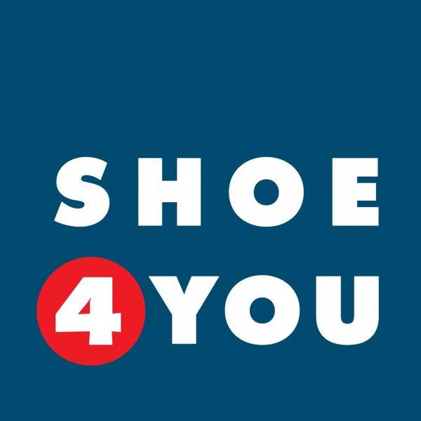 -20% AUF ALLES bei Schoe 4 You (vom 23.04.15-26.04.15)