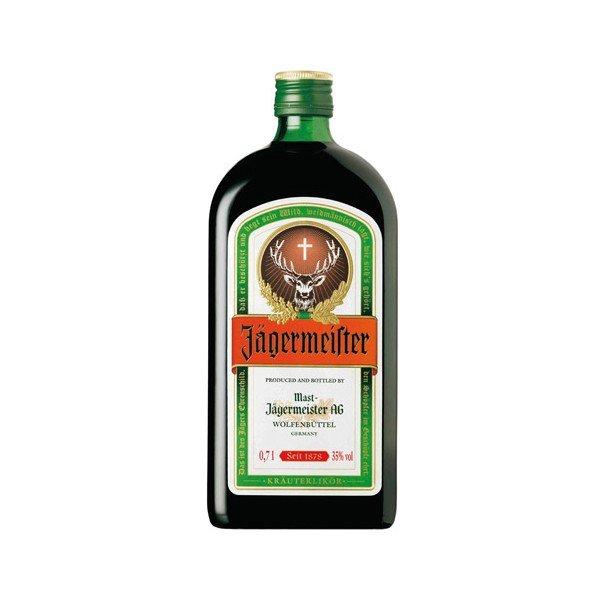 [Kaufland - KW18] Jägermeister 0,7l für 8.88€ (-18%)