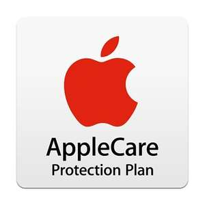 (online) ACPP für Iphone auf alle Modelle anwendbar @AMAZON