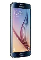 Logitel: Vodafone Smart L Young / All-Net Flat mit 1,5GB LTE + Samsung Galaxy S6 32GB (9€) für 39,99€ mtl.