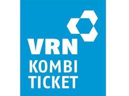 [lokal Metropolregion Rhein-Neckar] kostenlos Bahnfahren im VRN Gebiet am 24.04. abends und nachts