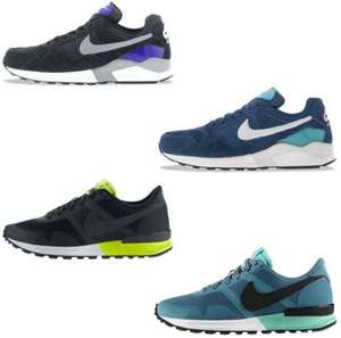 Ebay: Nike Air Pegasus '92 Gr. 42,5