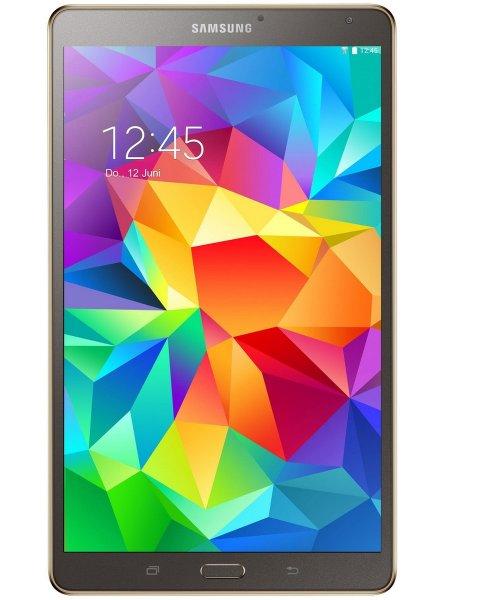Samsung Tablet SM-T800N Tab S 8.4 16GB Wifi [lokal Osnabrück]
