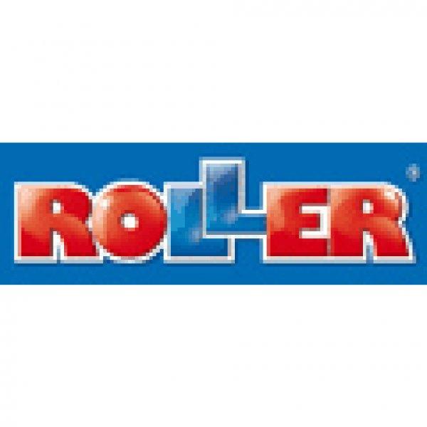 [Lokal] Roller Neueröffnung Düsseldorf