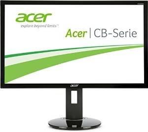 Acer 28 Zoll 4K Monitor