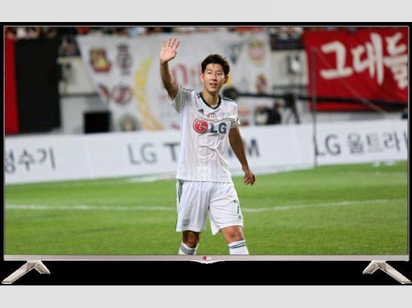 [Mediamarkt] Abverkaufsaktion...LG 55LB679V 139 cm (55 Zoll) 3D LED-TV, Full HD, 700 Hz, Triple Tuner, WLAN, Smart TV, DLNA für 599,-€