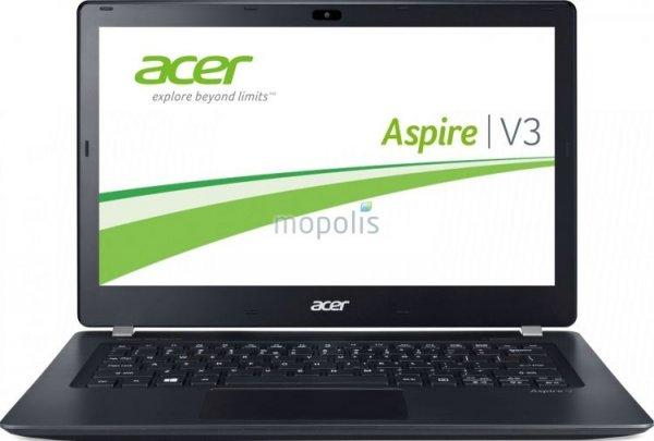 Acer Aspire V3-371-544R 579,00 €@comtech