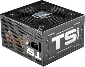 Netzteil XFX P1-650G-TS3X 650W 59,09€ [Amazon]