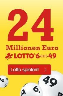 6 Gratis Kreuze bei Lottohelden für Neukunden