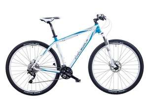CYCLEWOLF Viper 26 @ 434€