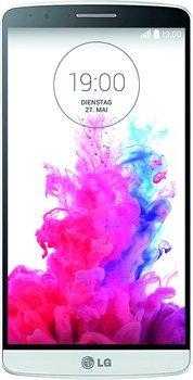 LG G3 oder Huawei Mate 7 MoWoTel Easy XS Tarif Effektiv -18,25€