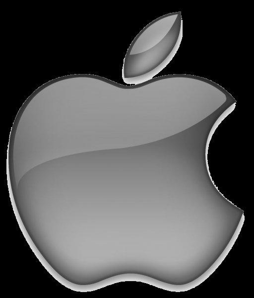 [Saturn Heidelberg] TOP Apple Preise am Samstag 25.04.