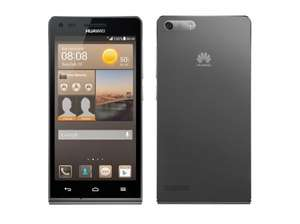 """Huawei Ascend G6 bei Amazon WHD, Zustand """"sehr gut"""""""