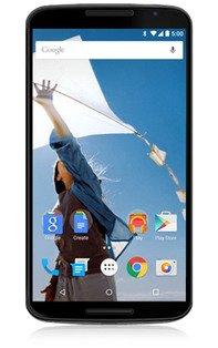 Motorola Nexus 6 + Magenta S (LTE) für 24x 39,99€ + 1,-€ + 10.000 Miles & More = 960,76